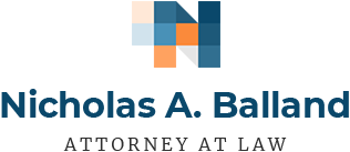 Nicholas A. Balland, Attorney at Law